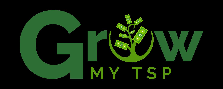 Grow My TSP